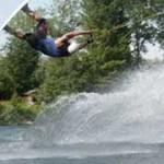 Wakeboarder_Blaichach