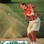 golf_bregenzerwald