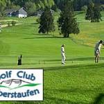 golf_oberstaufen