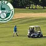 golf_oberstaufen_steibis