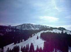 skigebiethochgrat